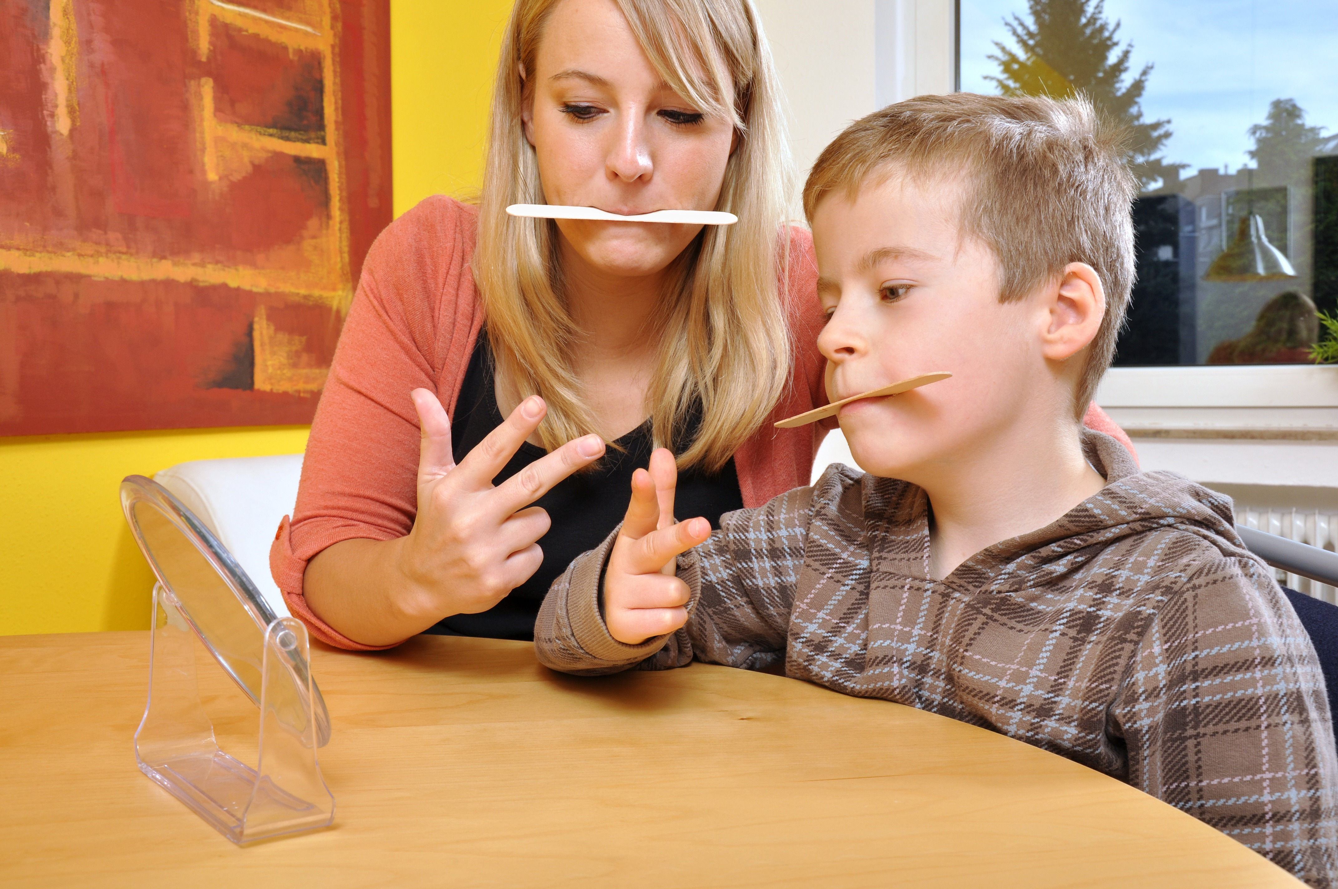 Kidz Pediatric Speech Terapy North Atlanta